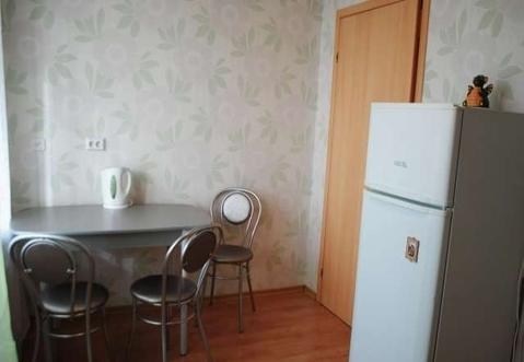 Сдам квартиру на проспекте Ленина 13 - Фото 5
