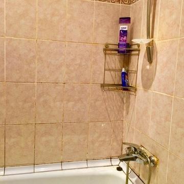 Продам двухкомнатную квартиру в п. Бугры - Фото 4