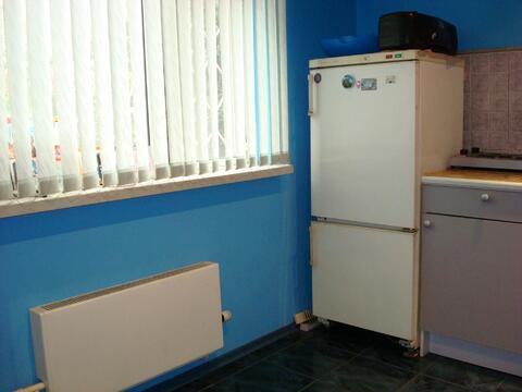 Сдаётся 1-комнатная квартира на долгосрочный период. Гор.округ Химки - Фото 4
