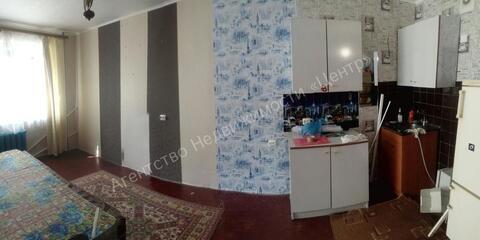 Продажа комнаты, Великий Новгород, Ул. Щусева - Фото 3