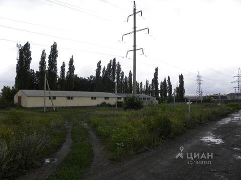 Продажа псн, Липецкий район - Фото 2