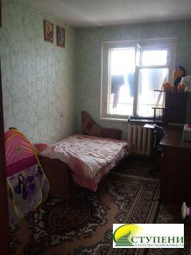 Продам, 3-комн, Курган, Рябково, Карбышева ул, д.44а - Фото 5