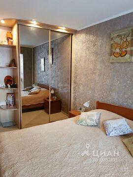 Продажа квартиры, Владивосток, Ул. Некрасовская - Фото 1