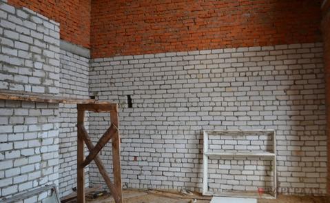 Продам большой дом с участком в Калуге - Фото 5