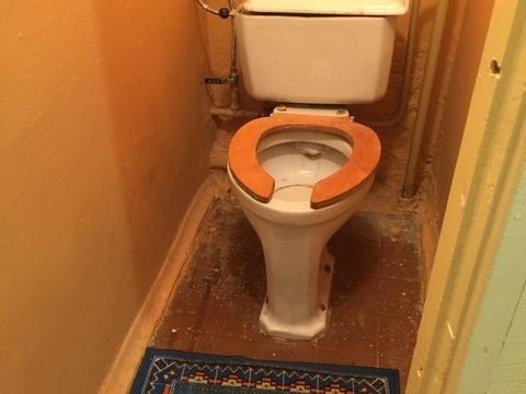 Комната в Пушкино - Фото 5