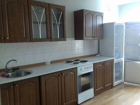 Сдается 2-комнатная квартира на Проспекте Ленина д.44 - Фото 1