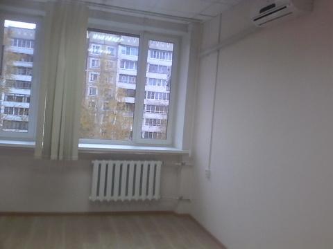 Офисное помещение, свежий ремонт, 16 кв. м. - Фото 5