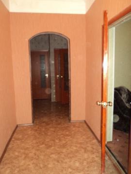 1 комнатную квартиру в Лучке - Фото 2