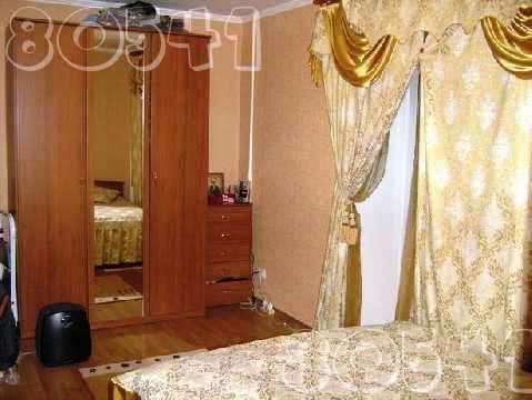 Продажа квартиры, м. Кантемировская, Ул. Дегунинская - Фото 1
