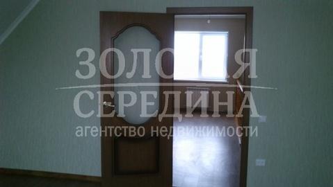 Продам 2 - этажный коттедж. Старый Оскол, Курское с. - Фото 4
