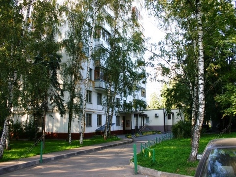 Продажа квартиры, Ул. Коштоянца - Фото 5