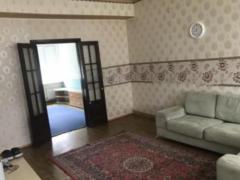 Аренда квартиры, Симферополь, Ул. Набережная - Фото 3