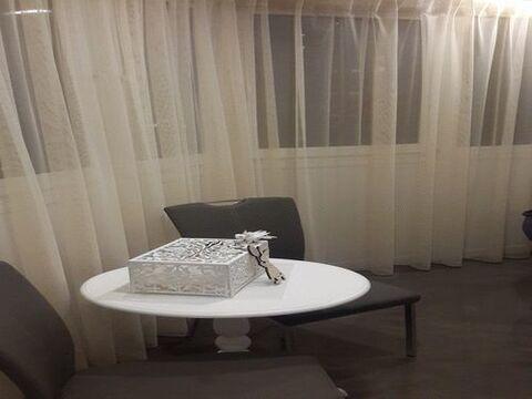 Продажа квартиры, м. Севастопольская, Бескудниковский б-р. - Фото 5