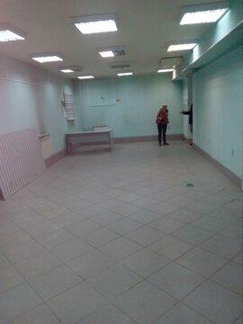 Аренда помещения под торговую площадь в центре Кемерово. - Фото 3
