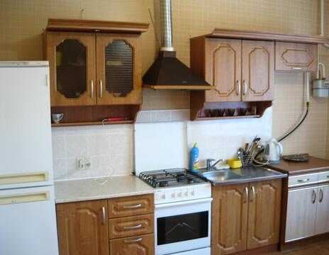 3-х комнатная квартира на Радищева 79а - Фото 2