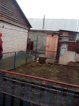 Пол дома в Барнауле ( р-н Гора) - Фото 2