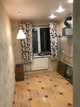 2-комнатная квартира в Индустриальном районе - Фото 5