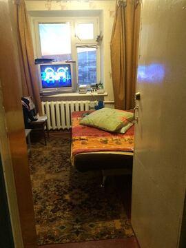 Продается 4-комн. квартира 60.1 кв.м, Якутск - Фото 5