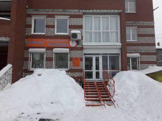 Продажа торгового помещения, Пермь, Ул. Семченко - Фото 1