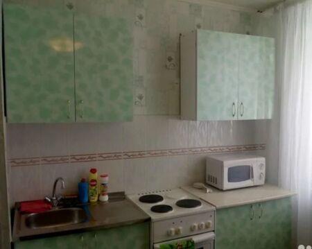 Аренда квартиры, Усть-Илимск, Дружбы Народов пр-кт. - Фото 5