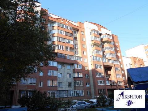 Продаю 1-комнатную квартиру на Нефтезаводской,28 к.1 - Фото 2
