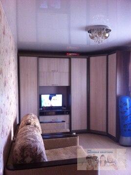 2х комнатная квартира, Ленинский район, 3я Дачная - Фото 1