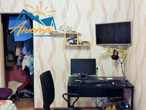 Аренда 1 комнатной квартиры в Жуково улица Чебышева 2 - Фото 5