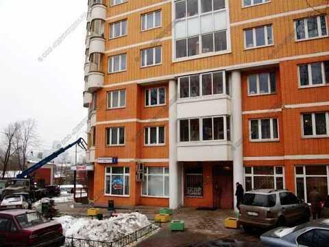 Продажа квартиры, м. Красносельская, Краснопрудный Малый туп. - Фото 4