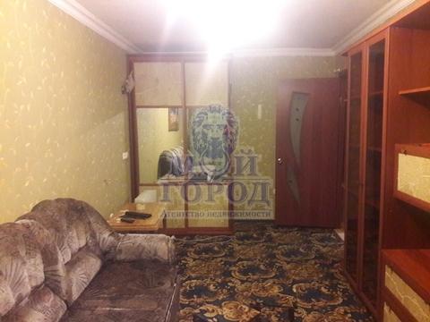 Объявление №50499851: Продаю комнату в 5 комнатной квартире. Батайск, ул. Гастелло, 6,