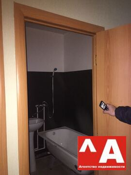 Продажа 1-й квартиры 33 кв.м. в п.Товарковский. Дом сдан в 2018. - Фото 3
