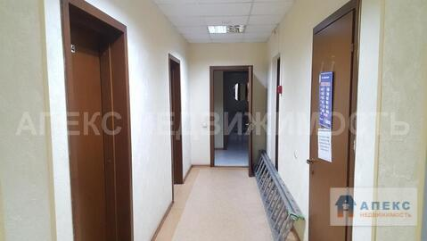 Аренда офиса 26 м2 м. Каховская в жилом доме в Зюзино - Фото 4