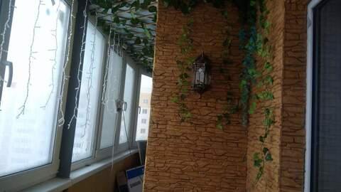 Продается 3-комн. квартира 78.3 кв.м, Брянск - Фото 3
