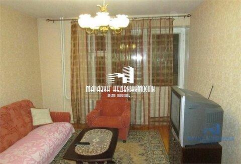 2-ая квартира 52кв 710 центр ахохова id объекта 16892 (ном. объекта: . - Фото 3