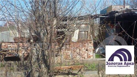 Продажа участка, Краснодар, Витаминовец улица - Фото 5