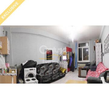 Продается комната на Эльмаше - Фото 1