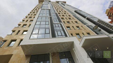 Продается квартира г.Москва, Ленинский проспект - Фото 2