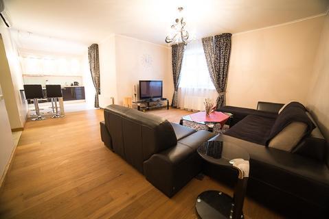 Продажа квартиры, Rzeknes pulka iela - Фото 3
