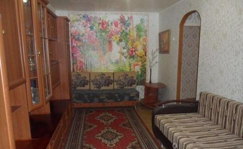 Сдается 1-ая квартира на 1-ой Пионерской - Фото 3