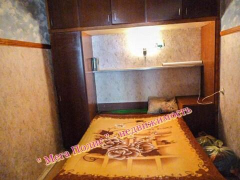 Сдается 1-комнатная квартира 34 кв.м ул. Курчатова 40 на 7/9 этаже. - Фото 4