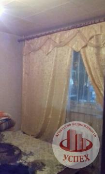 2-комнатная квартира на улице Юбилейная, 12 - Фото 1