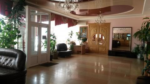Придорожный комплекс, ресторан, гостиница 1759 м2 - Фото 4