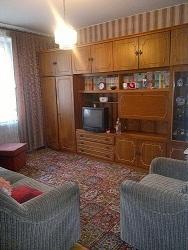 Сдается 2-я квартира в г.Москва на ул.Гончарова д.7 - Фото 2