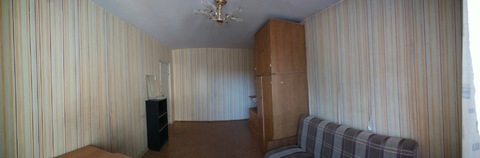 Продам 3-х комнатную квартиру в мкрн. Первомайский - Фото 2