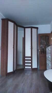 Капитально отремонтированная двухкомнатная квартира - Фото 4