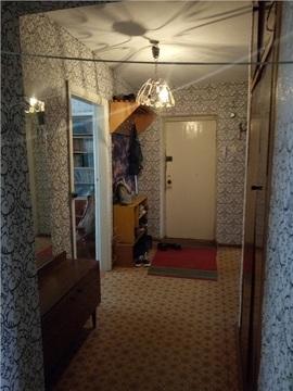 4 -комнатная Логовая 36а-4эт. - Фото 5