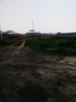 Продажа участка, Абакан, Ул. Рябиновая - Фото 2