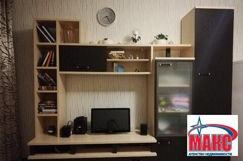 Продам 1-комнатную квартиру Энергетиков 15а - Фото 3