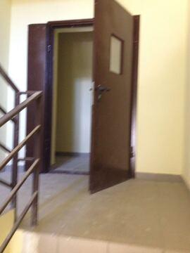 Продам квартиру-студию. ФЗ-214 - Фото 1