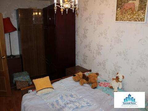 3 комнатная квартира площадь Победы - Фото 3