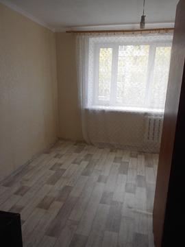 Продам комнату в Электрогорске - Фото 2